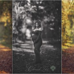 Houston Maternity Photographer | Cherish This Photography | www.cherishthisbyashley.com
