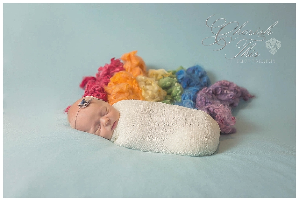 Pearland Newborn Photographer | Cherish This Photography | www.cherishthisbyashley.com